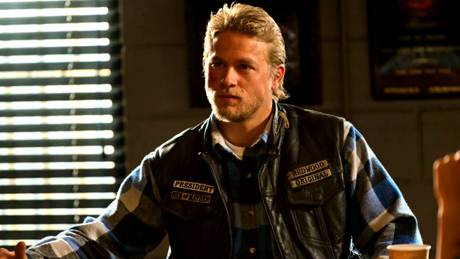 5 Things to Expect from the Fifth Season of Sons of Anarchy